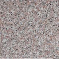 安溪红(G635) 花岗岩