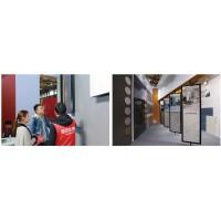 DDE上海国际墙面装饰及内装材料设计展