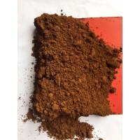 水磨石用氧化铁颜料
