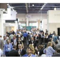 2020美国国际石材及瓷砖博览会covering