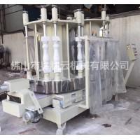 专业生产销售YY-800型全自动石材栏杆圆柱抛光生产线