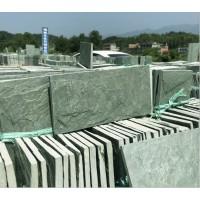 绿色蘑菇石绿色蘑菇石价格江西绿色蘑菇石厂家批发价格