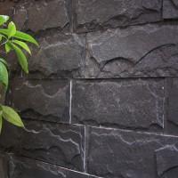 黑色蘑菇石灰色蘑菇石价格江西黑色蘑菇石厂家批发价格