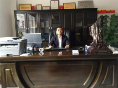 """锐铜石材成为福建省电视台""""2020企业贺岁""""互动合作伙伴"""