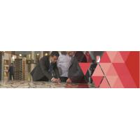 2020年土耳其伊兹密尔国际石材及技术展览会