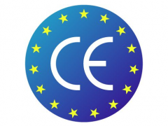 欧盟对三类天然石材执行新的要求