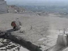 漳州出台《保障建筑石料供应 加快建筑石料矿山企业复工复