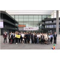 2020年德国纽伦堡国际石材及加工技术展览会