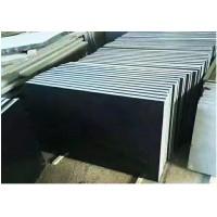 供应蒙古黑石材 各种规格产品