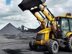 南非5月1日起露天矿山可以完全复工