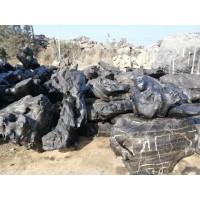 广东天然园林假山石太湖石散块 广东园林小区景观小型景观石