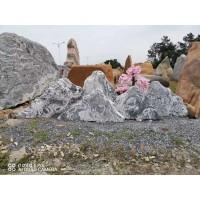 广东石材源头厂家雪浪石切片泰山石自然景观石