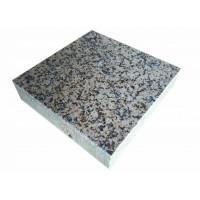优质卡麦超薄石材保温装饰一体板厂家供应