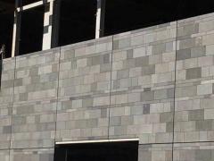 石材专题:怎么样正确对待石材的缺陷?