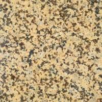 新疆卡拉麦里金石材优质矿山库存供应