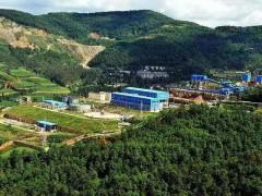 山东省自然资源厅《关于推进矿产资源管理改革若干事项的通