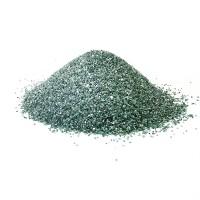 绿碳化硅磨料 石材磨片砂轮磨料