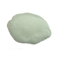 绿碳化硅微粉 金刚石水磨片辅料 磨料