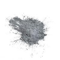 黑碳化硅磨料耐磨防腐材料