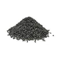 黑碳化硅 冶金用脱氧剂