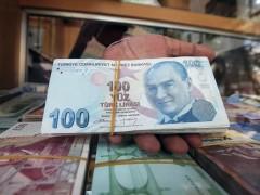 石材警示:土耳其货币大跌,石材行业该注意什么?