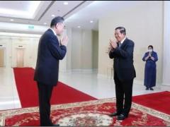 90%税目零关税!中柬双方获取石材等贸易投资机会