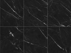 岩板和大理石怎么区分区别?