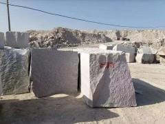 好消息:石井G636、锈石矿山重获开采许可 小光山矿区介绍