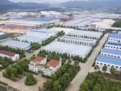 贺州市平桂区望高镇牛塘口大理石矿采矿权