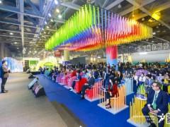 现场直击:2020广州石材设计周
