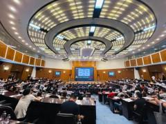 第六届中国石材矿业联盟大会成功举办